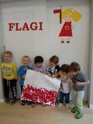 Dzień Flagi